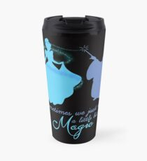Salagadou Travel Mug