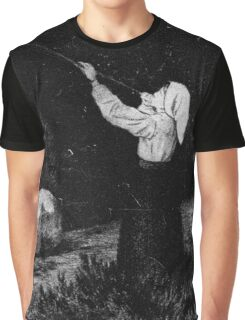 Burzum - Filosofem #2  Graphic T-Shirt