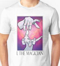 I. The Magician T-Shirt