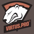 Virtus Pro VP by surfguy