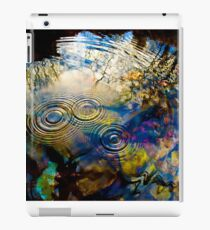 Lord Of The Rings? iPad Case/Skin