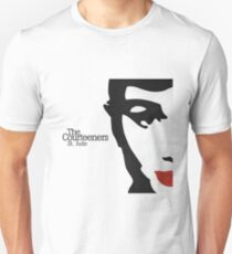courteeners Unisex T-Shirt
