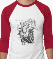 The Heart T-Shirt