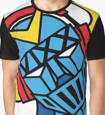 Rovix Graphic T-Shirt