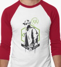 Watch Dogs 2 - Hacker Services T-Shirt