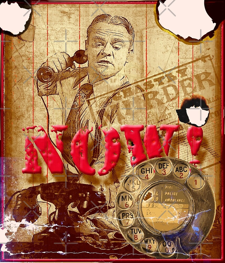 Dial Now! by PrivateVices