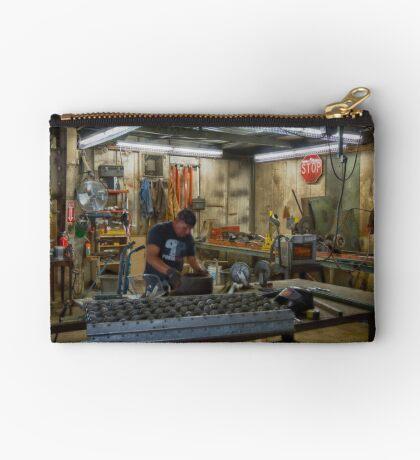 The Shop Studio Pouch