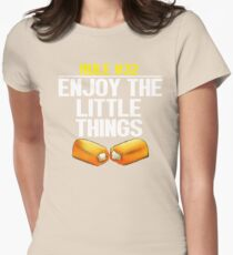 Zombieland - Rule #32 Enjoy The Little Things T-Shirt