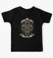 Junk N' Droids Kids Clothes