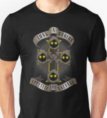 Junk N' Droids Unisex T-Shirt