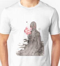 Qui veut son détraqueur ? - Who wants his Dementor ? T-Shirt