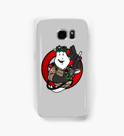 We Got The Tools (and We Have the Talent) v3.2 Samsung Galaxy Case/Skin