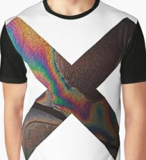 The XX - Coexist Graphic T-Shirt