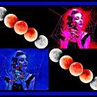la luna extravaganza by charliethetramp