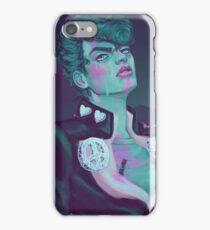 Unbreakable iPhone Case/Skin