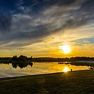 On Golden Pond  (encore)  by MarcW