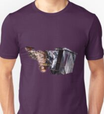 Aussie outback dunny T-Shirt
