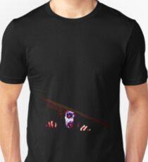 EVIL DEAD - CELLAR 80's Unisex T-Shirt