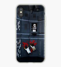 Splat!! iPhone Case