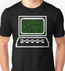 Wingdings PC T-Shirt