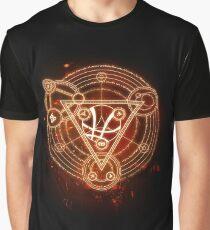 We Shape Reality  Graphic T-Shirt