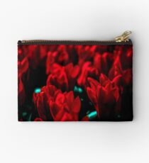 Blood of Passion Studio Pouch