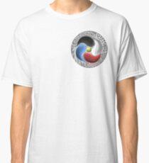 Centered Soul Classic T-Shirt