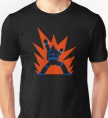 Tetsujin 28 (2.0) T-Shirt