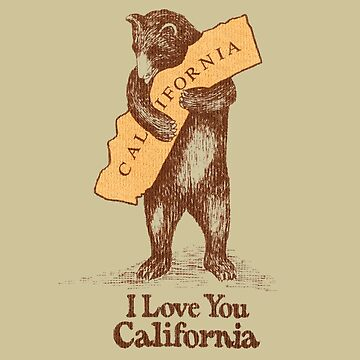 California With You by ifahhonimzy