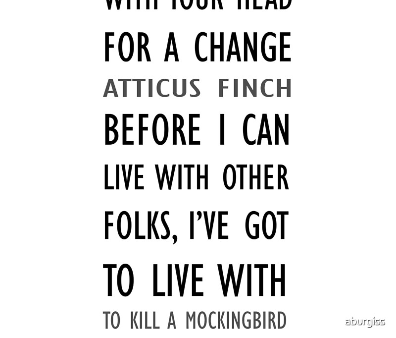 is atticus finch an ideal parent essay Free essay: in harper lee's novel, to kill a mockingbird, atticus finch is an ideal  parent, and shows how an active parent can affect their child.