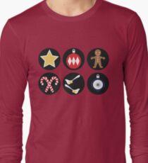 Seasonally Silly T-Shirt