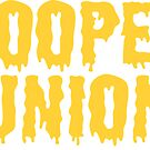 «Cooper Union» de sorasicha