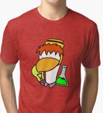 Gadget Man Tri-blend T-Shirt