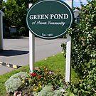GP Entrance by patti4glory
