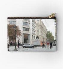 Streetscape Studio Pouch
