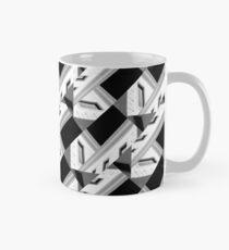 FIGURA 2 Mug
