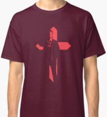 Starboy Cross Classic T-Shirt