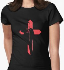 Starboy Cross T-Shirt