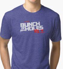 Bunch Of Volume 2 Tri-blend T-Shirt