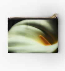 Lily from the darkness Studio Pouch