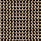 Emoji Poop Black Background by thehiphopshop