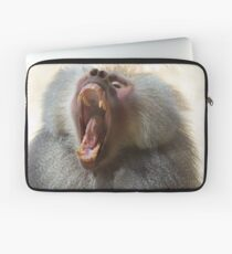 Angry Man Laptoptasche