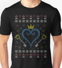 Ugly Kingdom Sweater Unisex T-Shirt