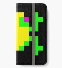 Hop! iPhone Wallet/Case/Skin