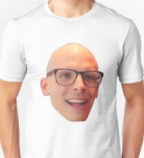 Hey, Thats pretty cancer T-Shirt