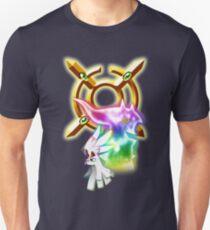 RKS T-Shirt