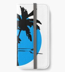 aloha cine oü iPhone Wallet/Case/Skin