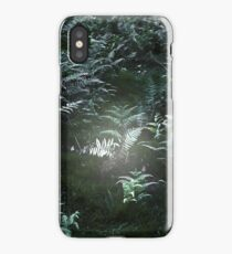 Nirnroot iPhone Case/Skin