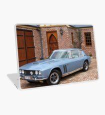 1969 Jensen FF - All Wheel Drive Laptop Skin