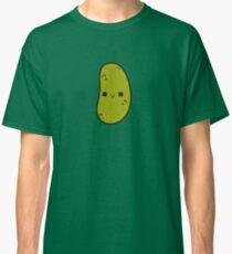 Cute gherkin Classic T-Shirt